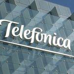¿Qué implica el acuerdo de roaming nacional entre Telcel y Movistar?