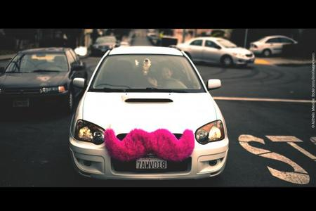 ¿Y si Uber comprara a Lyft?