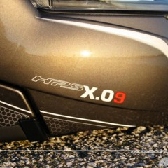 Foto 13 de 38 de la galería givi-x-09-prueba-del-casco-modular-convertible-a-jet en Motorpasion Moto