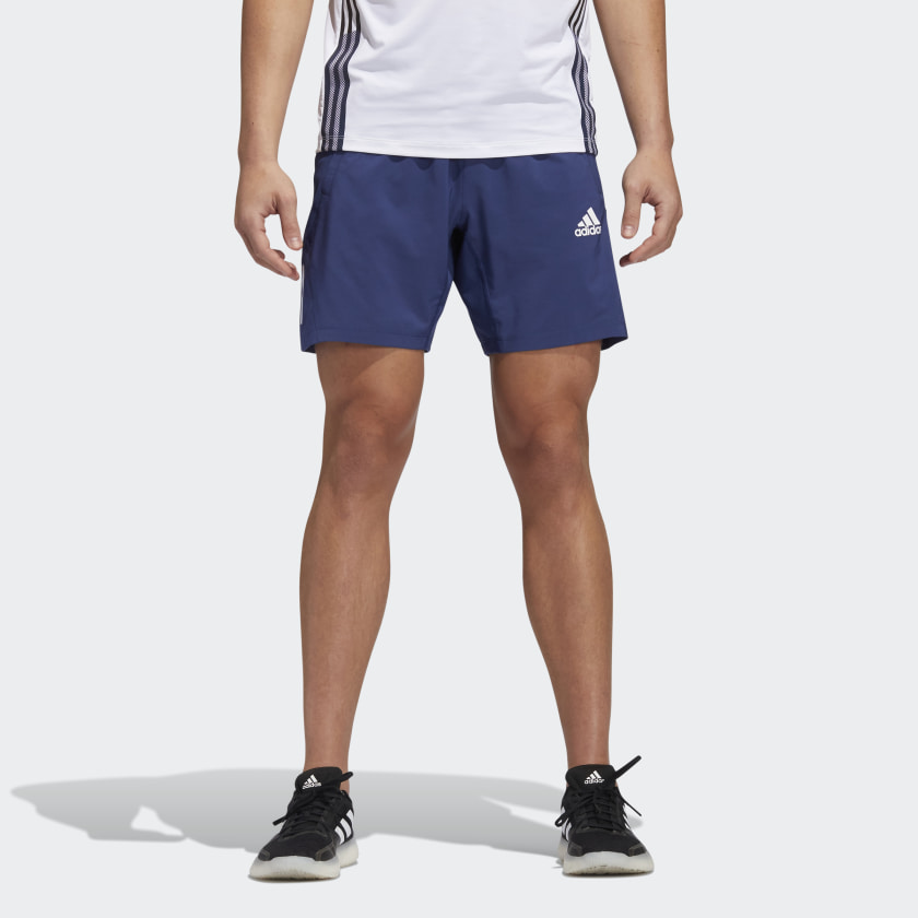 Pantalón corto Aerodready