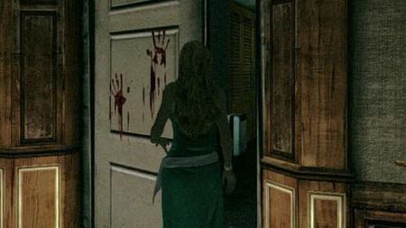 Night Cry podría llegar a PC