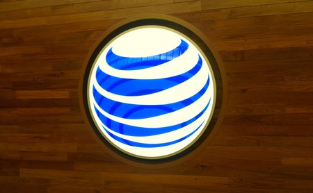 AT&T aumentará el precio de algunos de sus planes en México, esto es lo que debes saber