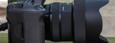 Sigma 14‑24mm F2.8 DG HSM Art, análisis: ¿El ultra-gran angular perfecto?