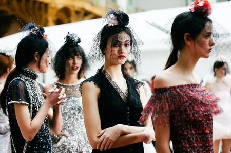 En video: Todo lo que tienes que saber si te quieres dedicar al mundo de la moda