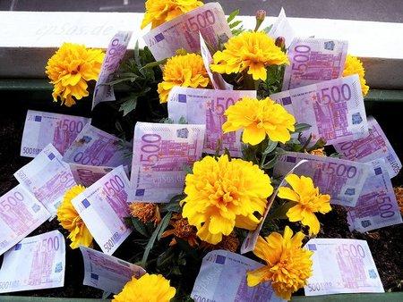 Ahorra dinero con tus seguros sociales e impuestos