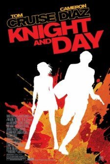 noche-y-dia-knight-and-day-cartel