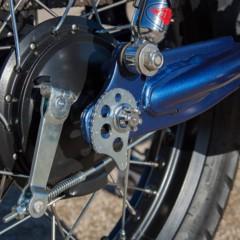 Foto 9 de 20 de la galería little-blue en Motorpasion Moto