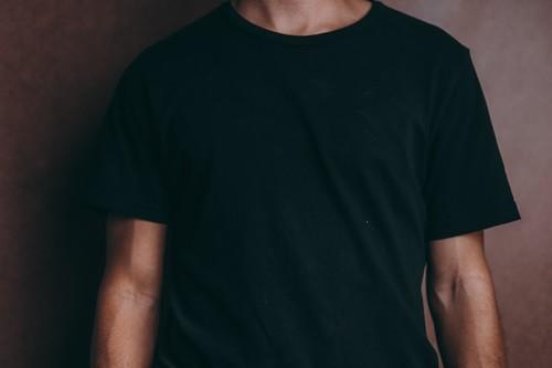 12 camisetas de manga corta Levi's, Jack & Jones, Lacoste o Quiksilver, en Amazon, a precios de locura: desde sólo 7,99 euros