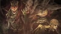 Nostálgico tráiler de lanzamiento de 'Dungeons & Dragons: Chronicles of Mystara'