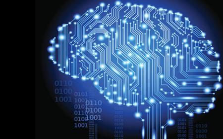 """La Skynet benévola: los ordenadores """"conscientes"""" están cada vez más cerca"""