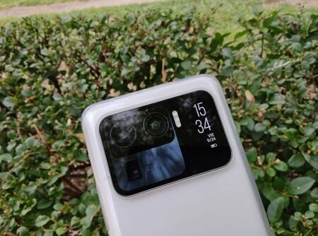 Xiaomi Pad 5, primeras impresiones