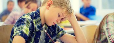"""""""Más autocrítica, menos quejas"""": la reflexión en Twitter de un profesor genera un intenso debate sobre nuestro sistema educativo"""