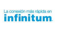 La velocidad de navegación de los planes Telmex podría cambiar en las siguientes semanas