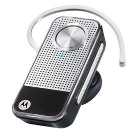 Motorola H12, manos libres bluetooth
