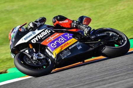Raffin Valencia Motoe 2019