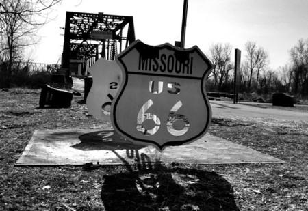 La mítica Ruta 66: cómo es cruzar EEUU de costa a costa