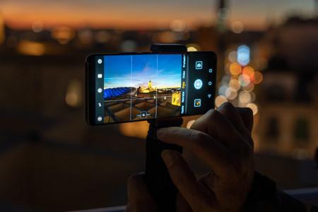 Comparativa fotográfica entre los grandes móviles de 2018: el modo noche a prueba por un experto fotógrafo nocturno