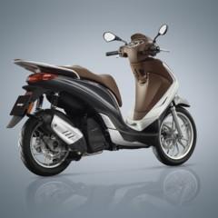 Foto 9 de 39 de la galería piaggio-medley-125-abs-estudio-y-detalles en Motorpasion Moto