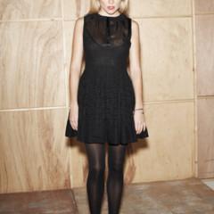 Foto 5 de 5 de la galería avance-del-lookbook-twenty8twelve-otono-invierno-20112012 en Trendencias