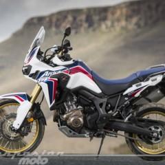 Foto 56 de 98 de la galería honda-crf1000l-africa-twin-2 en Motorpasion Moto