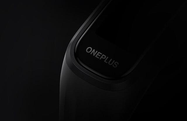 OnePlus pone fecha al lanzamiento oficial de su primer wearable: la OnePlus Band se anunciará el 11 de enero