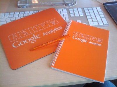 Nuevas opciones para limitar la información recogida por Google Analytics