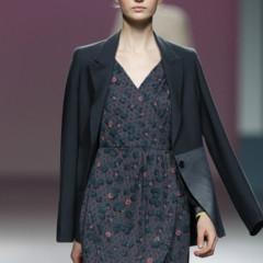 Foto 9 de 12 de la galería sita-murt-otono-invierno-2011-2012 en Trendencias