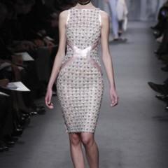 Foto 19 de 27 de la galería chanel-alta-costura-primavera-verano-2011 en Trendencias