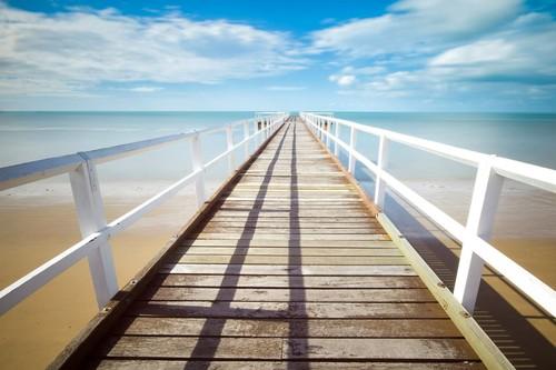 Cómo elegir de forma segura las vacaciones de este verano