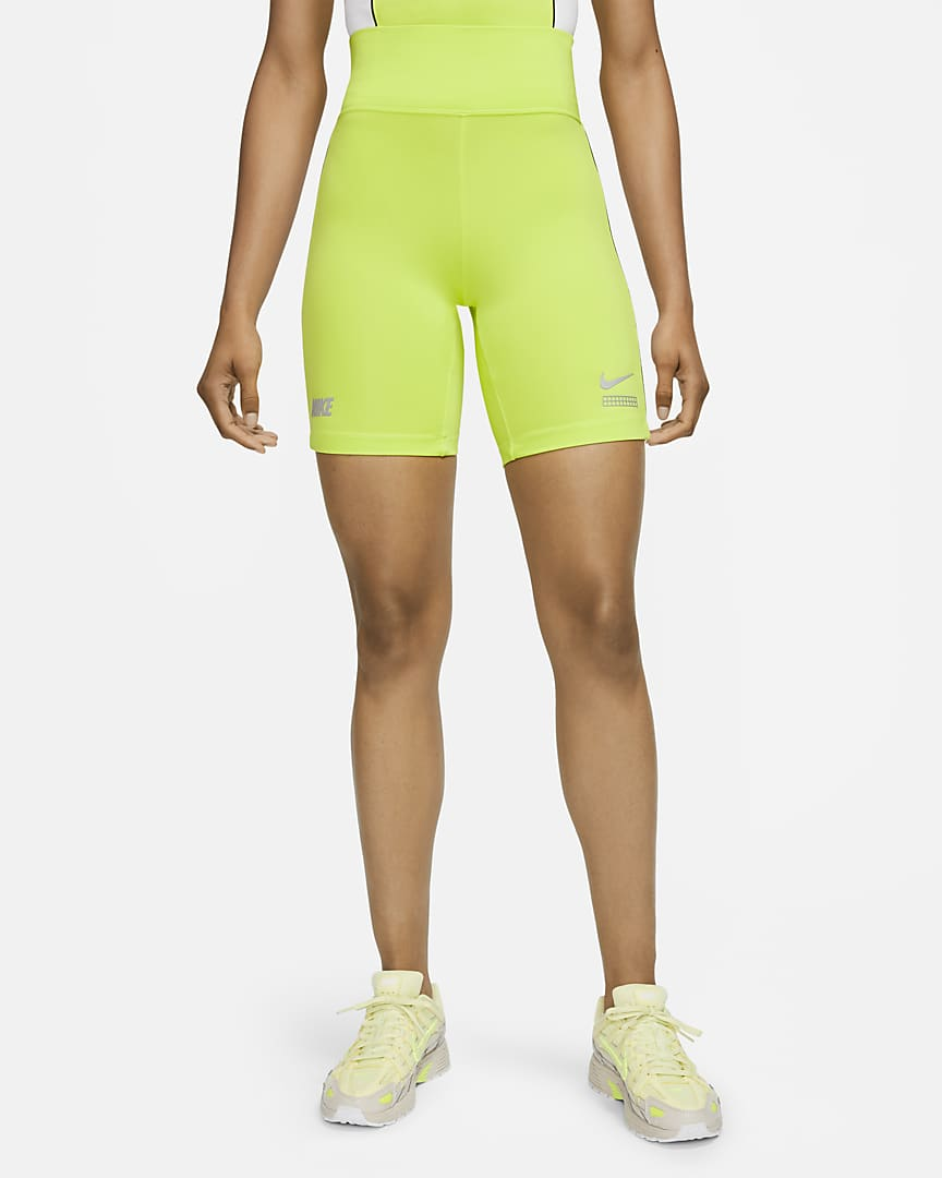 Nike Sportwear Mallas de ciclista