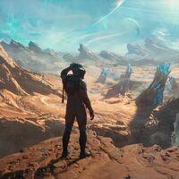 The Outer Worlds 2 es anunciado con un tráiler en clave de humor que nos augura nuevas aventuras espaciales [E3 2021]
