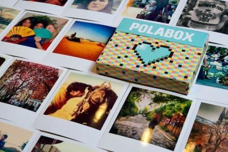 Bienvenidos a la era Polabox