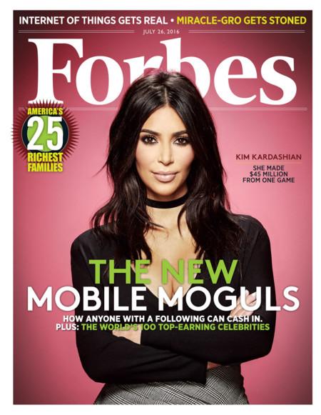 0630 Forbes Cover 072616 Celebrity Kardashian 1000x1292