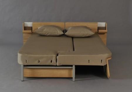 sofa cama 2