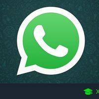 Cómo instalar una versión antigua de WhatsApp en Android