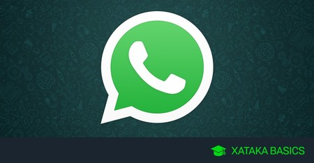 si hoy fuera ayer descargar whatsapp
