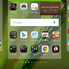 Foto 7 de 14 de la galería android-5-1-para-huawei-ascend-mate-7 en Xataka Android