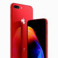 iOS 14.1 trae la reproducción y edición de vídeo HDR de 10 bits a los iPhone 8 y superiores