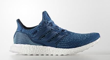 Parley Adidas 01