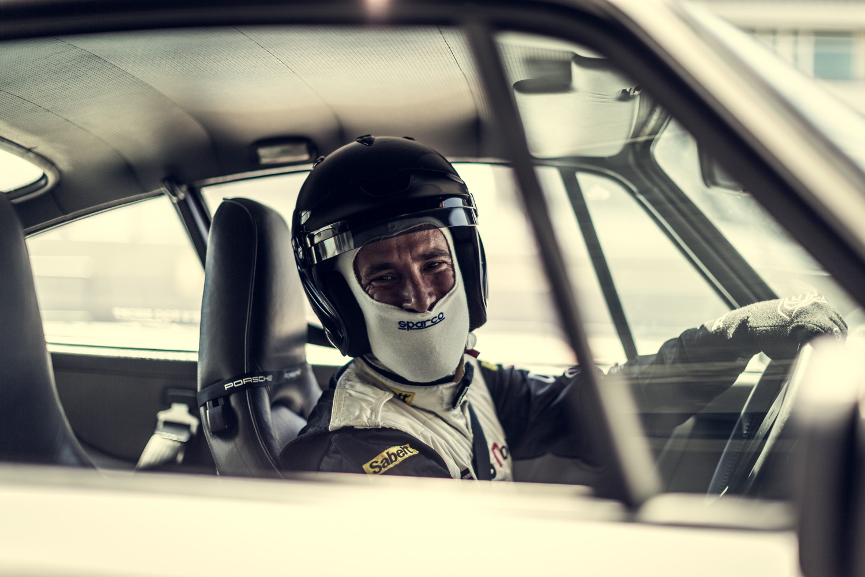 Foto de Iberian Porsche Meeting (57/225)