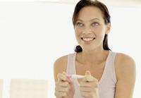 Ahorrar en la compra del test de embarazo