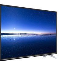 Smart TV Haier U55H7000 de 55 pulgadas, con resolución 4K, por 454 euros y envío gratis