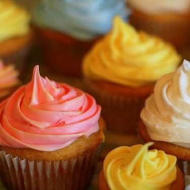 Cómo hacer colorantes comestibles con ingredientes naturales como frutas y verduras