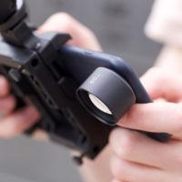 BeastGrip Pro, el soporte para iPhone que adorarán los fotógrafos