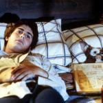 'Gremlins' no tendrá remake, habrá secuela al estilo de 'Jurassic World'