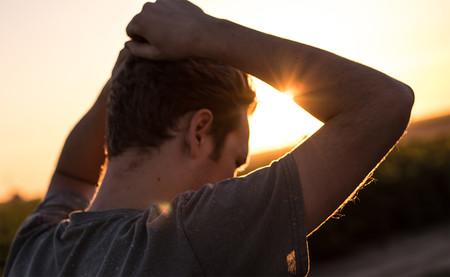 Ansiedad: cuatro expertos desmontan los mitos de la enfermedad mental más discutida del siglo XXI