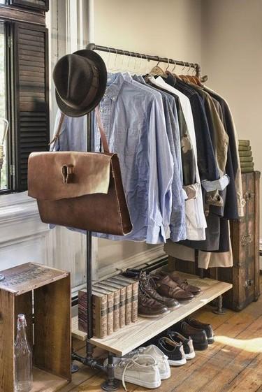 ¿De qué prenda de tu armario te avergüenzas?: La pregunta de la semana