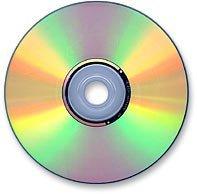 AVCHD, nuevo formato de grabación de vídeo HD