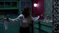 'Secretary', romántico sadismo