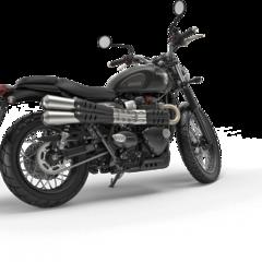 Foto 16 de 36 de la galería triumph-street-scrambler en Motorpasion Moto